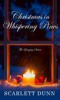 Christmas in Wintering Pines