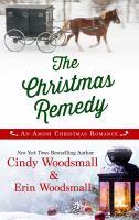 The Christmas Remedy