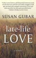 Late-life Love