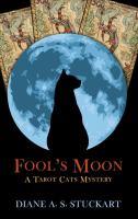 Fool's Moon
