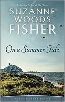 On A Summer Tide