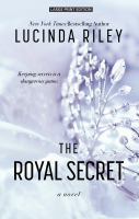 The Royal Secret