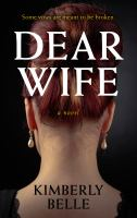 Media Cover for Dear Wife