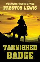 Tarnished Badge