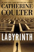 Media Cover for Labyrinth