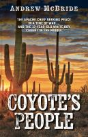 Coyote's People