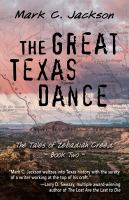 The Great Texas Dance