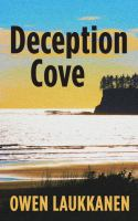 Media Cover for Deception Cove