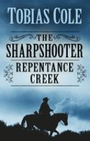 Repentance Creek