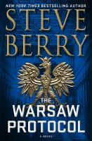Media Cover for Warsaw Protocol