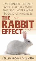 Media Cover for Rabbit Effect
