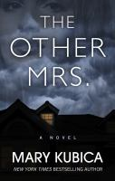 Media Cover for Other Mrs.