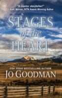 Stages of the Heart