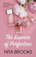 The Essence Of Perfection