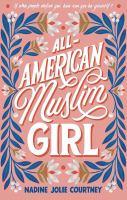 All-American Muslim Girl