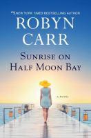 Media Cover for Sunrise on Half Moon Bay