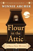 Flour in the Attic