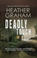 Media Cover for Deadly Touch