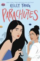 Cover of Parachutes