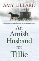 An Amish Husband for Tillie