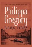 Dark Tides [Large Print]