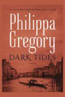 Dark tides [text (large print)]