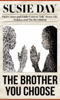 The Brother You Choose [large Print]