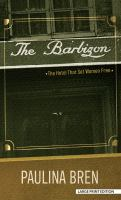 The Barbizon