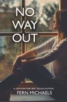 NO WAY OUT--ON ORDER FOR HERRICK!