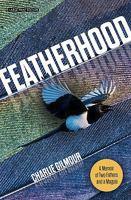 Featherhood