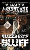 Buzzard's bluff
