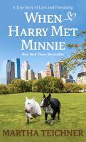 When Harry Met Minnie