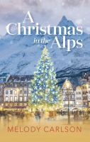 A Christmas in the Alps