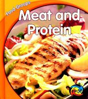 Meat and Protein