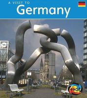 A Visit to Germany
