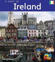 A Visit to Ireland