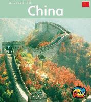 A Visit to China