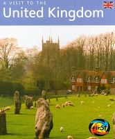 A Visit to the United Kingdom