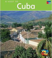 A Visit to Cuba