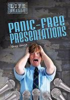 Panic-free Presentations