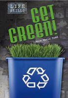 Get Green!