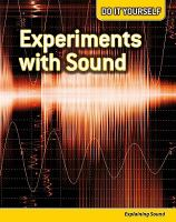 Experiments With Sound
