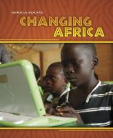 Changing Africa