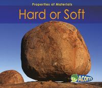 Hard or Soft