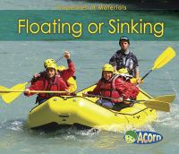 Floating or Sinking
