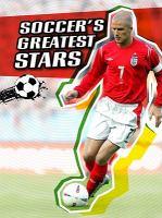 Soccer's Greatest Stars