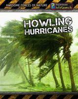 Howling Hurricanes