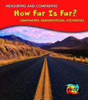 How Far Is Far?