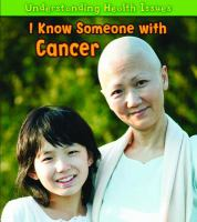I Know Someone With Cancer