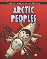 Arctic Peoples